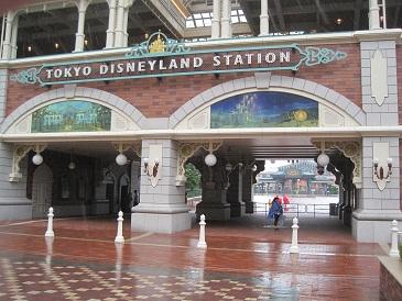 Disney_sea_2